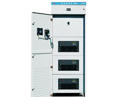 XTAPF低压有源电力滤波装置