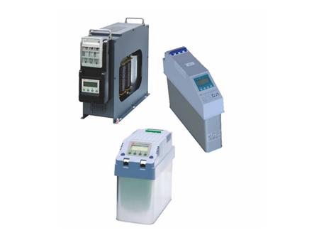 XJCZK系列低压智能电力电容器模组