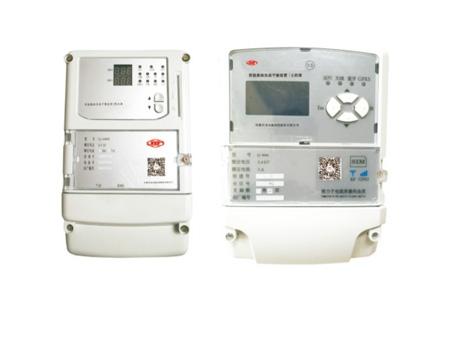 XJHX6000换相开关型智能三相负荷平衡系统