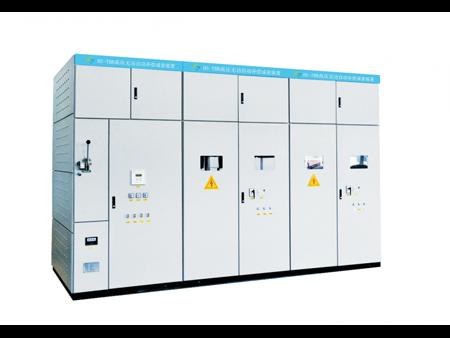HS-TBBz(XJHB)高压自动无功补偿成套装置